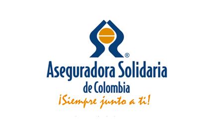 Aseguradora Solidaria de Colombia | Great Place To Work Colombia